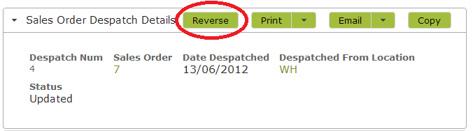 Sales-Order-Reverse