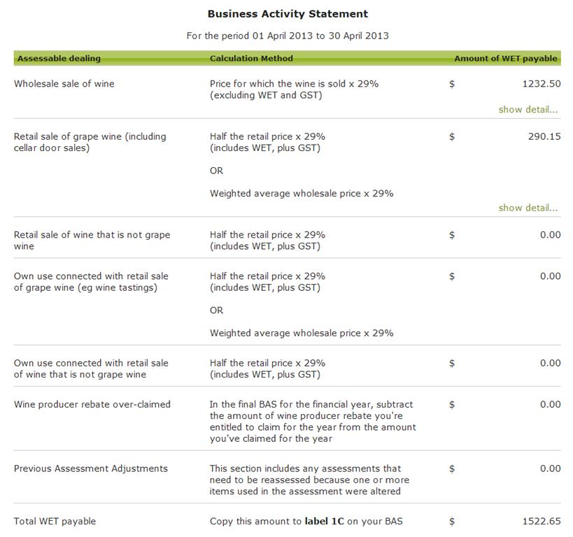 Doc403525 Tax Assessment Template Tax Assessment form 83 – Tax Assessment Template