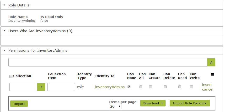 InventoryAdminsEmpty