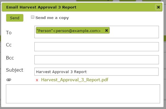 HarvestApprovalEmail