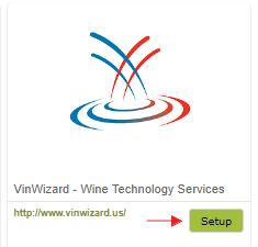 VinWizard