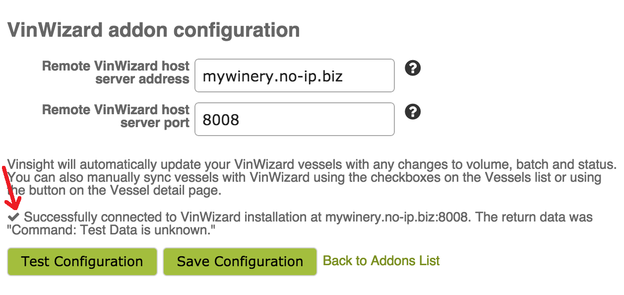 VinWizardConfigureSuccess