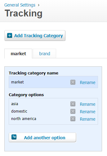 xero-tracking-categories-xero-setup